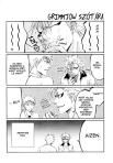 Punchi_Drunk_pg_03_hun