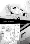 Punchi_Drunk_pg_09_hun