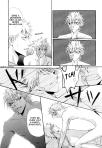 Punchi_Drunk_pg_12_hun