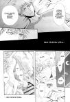 Punchi_Drunk_pg_13_hun