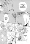 Punchi_Drunk_pg_15_hun